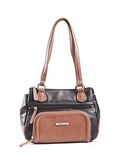 natalie-satchel-blktan-black-tan