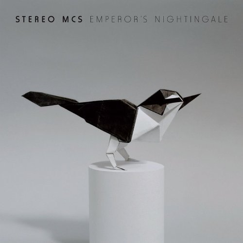 Emperor'S Nightingale by Stereo Mcs