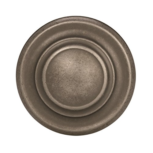 amerock-bp1586-wn-inspirations-3-ring-1-38-inch-diameter-knob-weathered-nickel