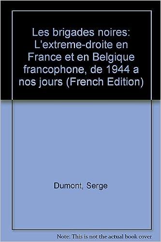 Livre Contributions à l'histoire économique et sociale de l'Empire ottoman : études (Collection Turcica) epub pdf