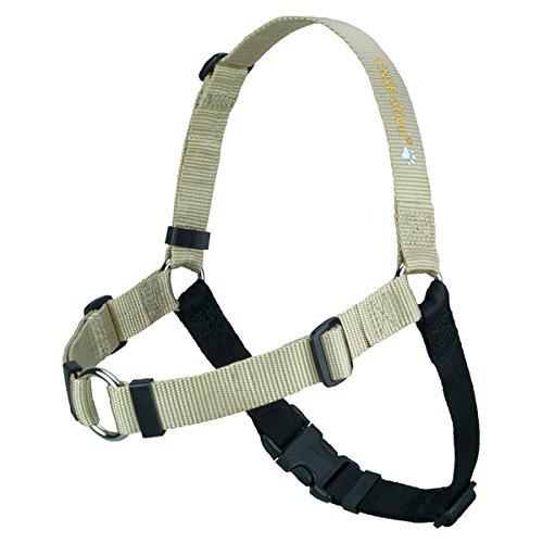 sensation harness small - 8