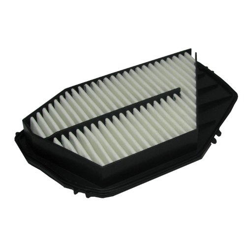 Ecogard XA4873 Air Filter