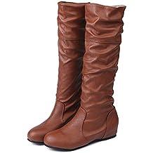 Amazon.com: ugg boots clearance sale women