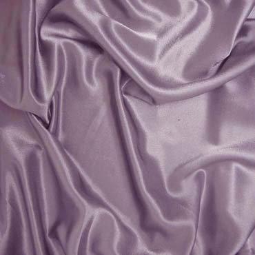 Zebra Satin Fabric - 5