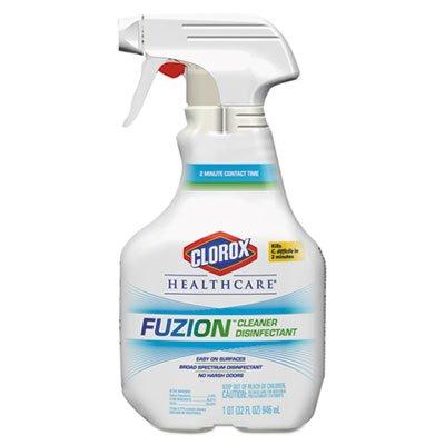 clo31478-clorox-fuzion-cleaner-disinfectant