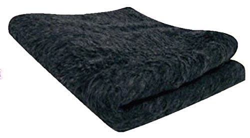 Scoochie Poochie Bed And Crate Pad 29.5×39.25-Medium