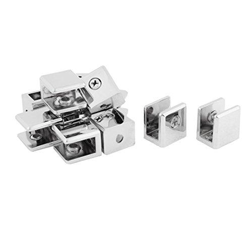glass brackets - 4