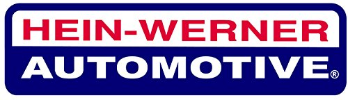 Hein-Warner Automotive 100 Ton Shop Press Guard---Can Use Hw93425-- (Hw93625) (Ton Shop 100 Press)