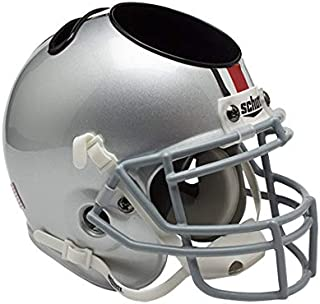 Schutt NCAA Ohio ST Buckeyes Helmet Desk Caddy