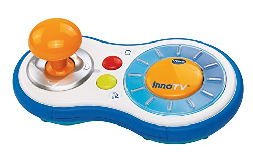 vtech game console - 7