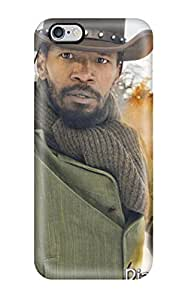 ABImwAu874dBScX Snap On Case Cover Skin For iphone 4s(django Unchained () )