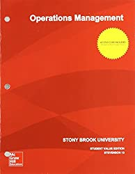 Amazon william j stevenson books biography blog audiobooks operations management 13th edition fandeluxe Image collections