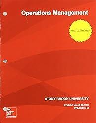 Amazon william j stevenson books biography blog audiobooks operations management 13th edition fandeluxe Choice Image