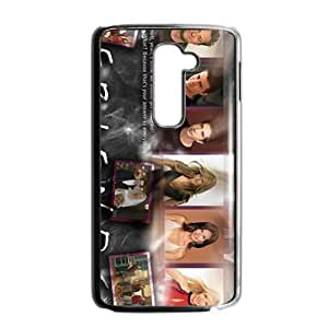 The Friends Cell Phone Case for LG G2