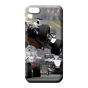 iphone 4 4s cell phone skins High-end Impact New Arrival formula 1 accidente