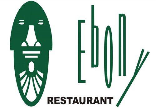 Get Flat 4% off at Checkout||Ebony Restaurant Gift Voucher