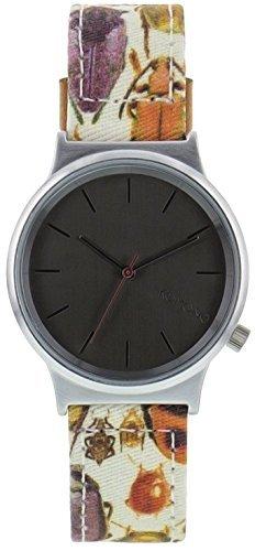 [Small] KOMONO watch 3 needle WIZARD KOM-W1831 [parallel import goods] by KOMONO (small)