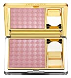 Estee Lauder Crystal Baby Illuminating Powder Gelee Blush