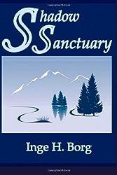 Shadow Sanctuary