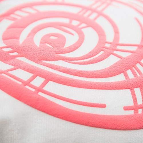 Fundas de cojín, TWBB Seaside Wind Printing Funda De Almohada Sofá Cintura Throw CojíN DecoracióN para El Hogar: Amazon.es: Hogar