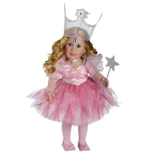 [Adora Play Doll Glinda 18