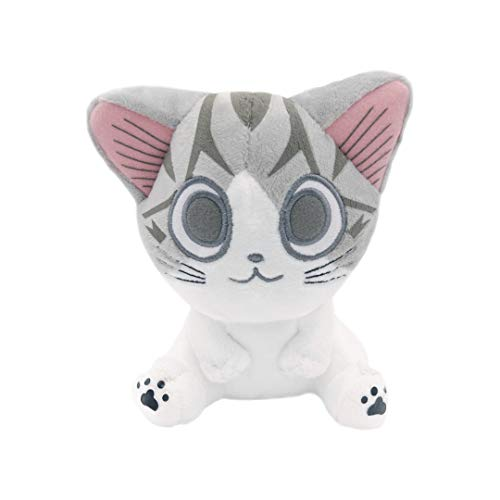 ABYstyle Chi's Sweet Home - Chi Plush, 6