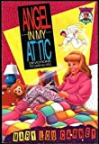 Angel in My Attic, Mary Lou Carney, 0310286115