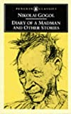 Penguin Classics Diary Of A Madman