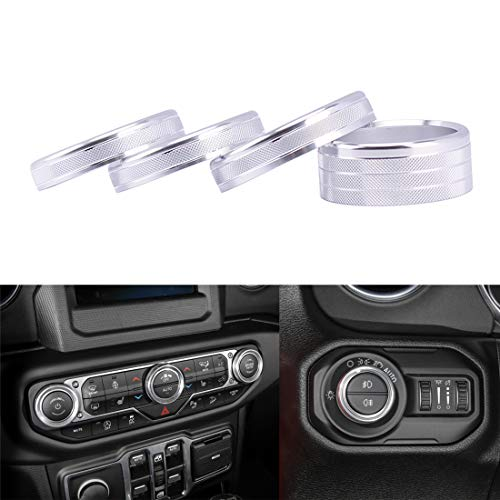 car accesories for winter - 3