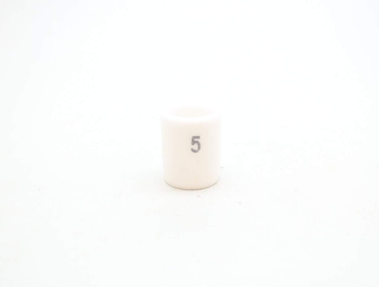 WILKERSON FRP-95-160 Pneumatic Filter Element