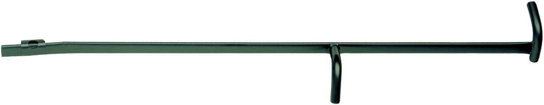 Bellota M 2503 R - Mango guadaña: Amazon.es: Bricolaje y herramientas
