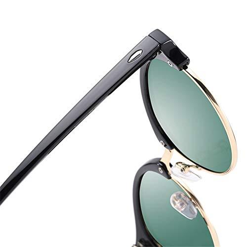 de rétro lunettes soleil shot NIFG soleil mode Lunettes de street 7Pxw5