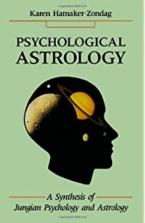 Astrological Indicators of Happiness in Human Relationships     The Oxford Astrologer Partial Solar Eclipse  Spring Equinox