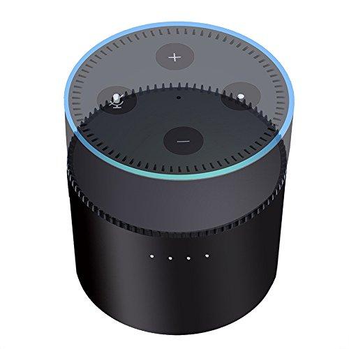 Amazon Echo dot 2nd Generation Wireless Smart Speaker Portab
