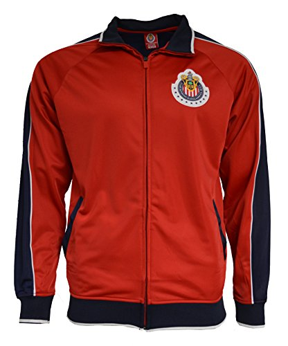 chivas-jacket-track-soccer-adult-sizes-soccer-football-official-merchandise-xl