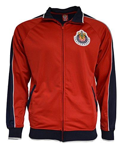 chivas-jacket-track-soccer-adult-sizes-soccer-football-official-merchandise-s