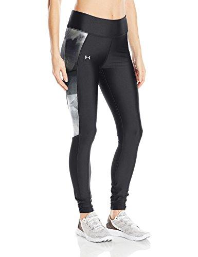 Under Armour Womens Printed Legging