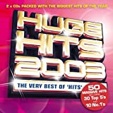 Huge Hits 2003: The Very Best of Hits