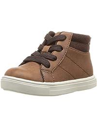 Kids' Spade Sneaker
