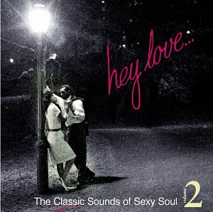 Hey Love 2