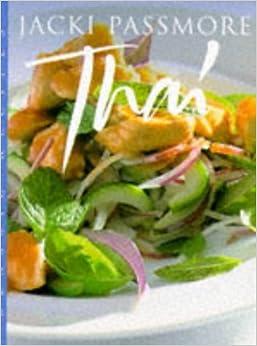 Thai (Master Chefs)