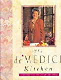 The De' Medici Kitchen, Lorenza De'Medici, 0002551500