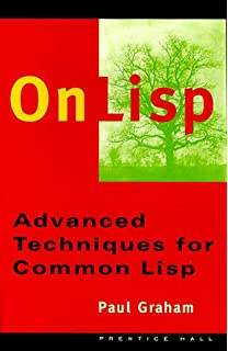 Anatomy of Lisp (McGraw-Hill computer science series): John Allen ...