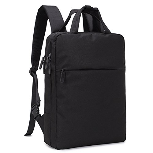 Bolsa de ocio/mochila/Bolsas de negocio/Bolsa de viaje-A A