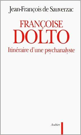 francoise dolto pdf