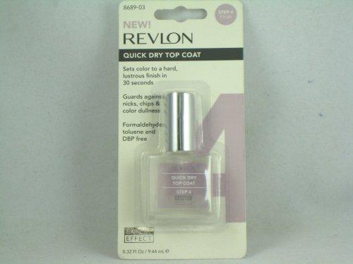 Revlon Expert Effect - 1