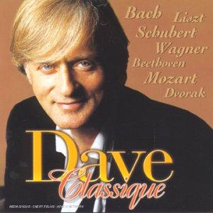 Dave Classique