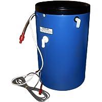 RARITAN 32-3005 / Raritan 4-Gallon Salt Feed Tank w/12VDC Pump f/LectraSan® & electro scan®