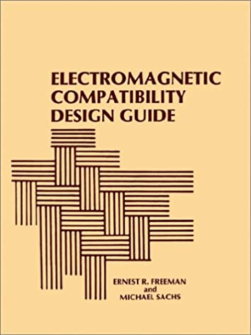 electromagnetic compatibility design guide for avionics and related rh amazon com Study Aboard For Study Abroad Engineering