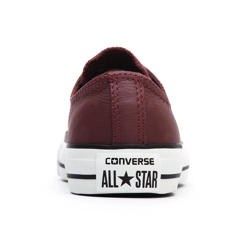 Taylor adulte Star Ox mode marron mixte Core Converse Lea Baskets Chuck All HqxnxwpF5